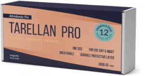 Tarellan Pro - action - effects - reviews