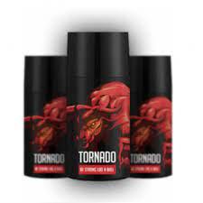Tornado Gel – pro potenciál - výrobce -forum – lékárna