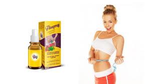 Fito spray - kde koupit - heureka - v lékárně - dr max - zda webu výrobce?