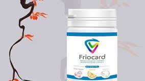 Friocard – česká republika – prodejna – výrobce