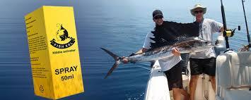 Fish XXL - aktivátor ryb – recenze -forum – kapky