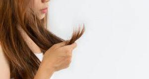 Mikobelle - šampon- složení - jak používat