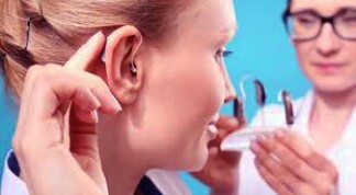 Audisin Maxi Ear Sound - funguje - složení - forum