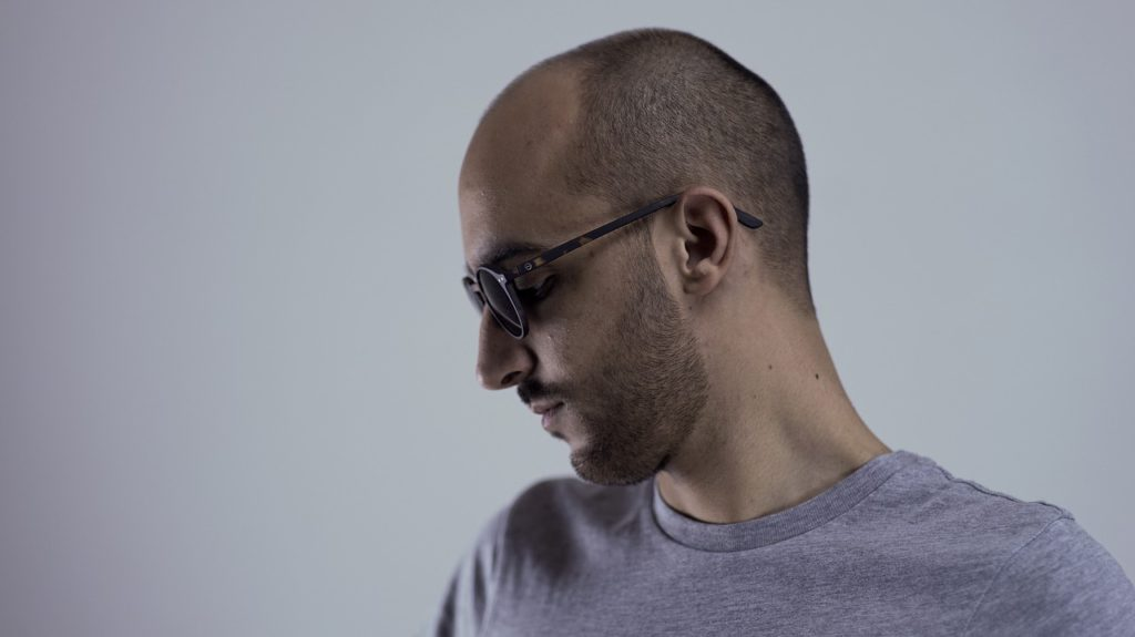 Audisin Maxi Ear Sound - dávkování - recenze - diskuze