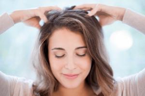 LPE-massager - diskuze - forum - recenze  - výsledky