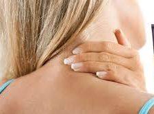 Motion Energy - na bolesti kloubů – účinky – cena – kde koupit