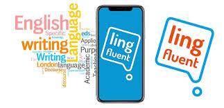 Ling fluent - v lékárně - dr max - zda webu výrobce? - kde koupit - heureka