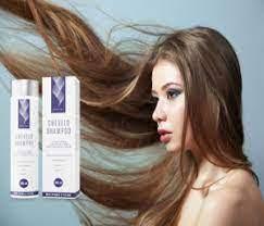 Chevelo Shampoo - cena - prodej - objednat - hodnocení