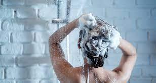 Chevelo Shampoo - recenze - diskuze - forum - výsledky