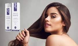 Chevelo Shampoo - zkušenosti - dávkování - složení - jak to funguje?