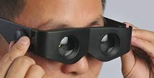 Glasses Binoculars ZOOMIES - dr max - kde koupit - heureka - v lékárně - zda webu výrobce