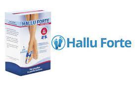 Hallu Forte - dávkování - zkušenosti - složení - jak to funguje