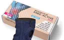 Knee Active Plus - cena - prodej - objednat - hodnocení