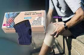 Knee Active Plus - heureka - kde koupit - v lékárně - dr max - zda webu výrobce