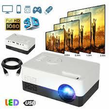 Mini HD+ led projektor - v lékárně - dr max - zda webu výrobce? - kde koupit - heureka