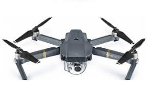 XTactical Drone - v lékárně - dr max - zda webu výrobce? - kde koupit - heureka