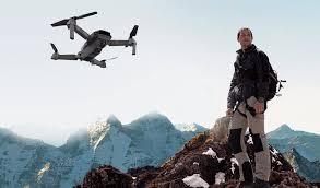 XTactical Drone - hodnocení - objednat - cena - prodej