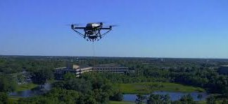XTactical Drone - dávkování - složení - jak to funguje? - zkušenosti