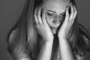 Depresmin 500 - v lékárně - dr max - zda webu výrobce? - kde koupit - heureka