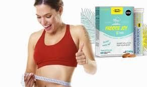 Frootie Joy - kde koupit - v lékárně - dr max - zda webu výrobce - heureka