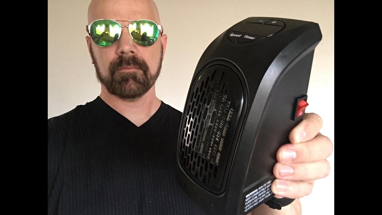 Handy Heater - cena - prodej - objednat - hodnocení