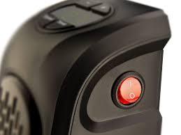 Handy Heater - kde koupit - heureka - v lékárně - dr max - zda webu výrobce