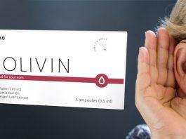 Izolivin - dávkování - složení - jak to funguje? - zkušenosti