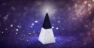 Jinx Repellent Magic Formula + Salt - recenze - diskuze - forum - výsledky