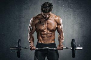 Muscles Detector - v lékárně - dr max - zda webu výrobce? - kde koupit - heureka