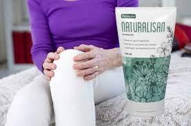 Naturalisan - v lékárně - dr max - zda webu výrobce - kde koupit - heureka