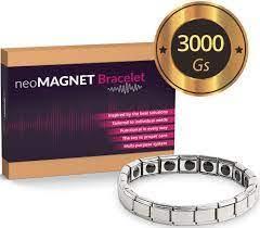 NeoMagnet Bracelet - kde koupit- v lékárně - dr max - zda webu výrobce - heureka
