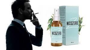 Nicozero - objednat - hodnocení - cena - prodej