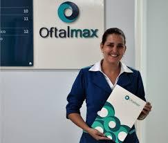 Oftalmax - jak to funguje? - zkušenosti - dávkování - složení