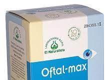 Oftalmax - zda webu výrobce? - kde koupit - heureka - v lékárně - dr max