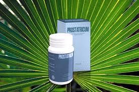 Prostatricum - dávkování - složení - jak to funguje? - zkušenosti