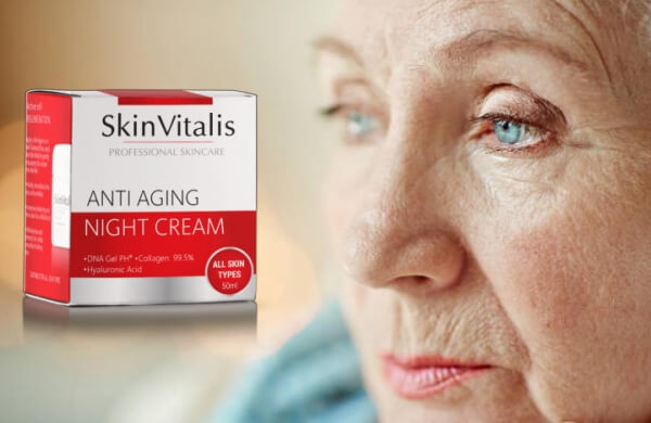 Skinvitalis - zda webu výrobce? - kde koupit - heureka - v lékárně - dr max