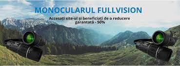 Monocular FullVision - výsledky - forum - recenze - diskuze