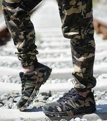 Army Indestructible Shoes - zda webu výrobce? - v lékárně - dr max - kde koupit - heureka