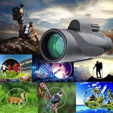 Monocular FullVision - hodnocení - prodej - objednat - cena