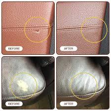 Liquid Leather - v lékárně - kde koupit - heureka - dr max - zda webu výrobce?