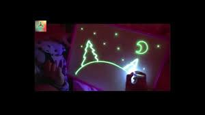 Fluorescent Drawing Board - hodnocení - prodej - objednat - cena