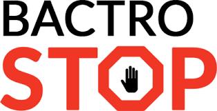 Bactrostop - výsledky - diskuze - forum - recenze