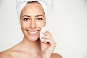Bright Skin - dávkování - složení - jak to funguje? - zkušenosti