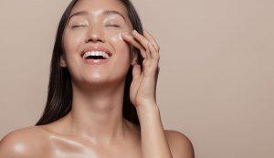 Bright Skin - heureka - v lékárně - dr max - zda webu výrobce? - kde koupit