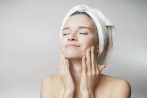 Bright Skin - prodej - objednat - hodnocení - cena