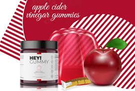 Hey!Gummy - kde koupit - v lékárně - dr max - zda webu výrobce - heureka