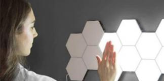 Lightcomb Modularna Lampa - dávkování - složení - jak to funguje - zkušenosti
