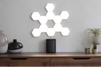 Lightcomb Modularna Lampa - diskuze - forum - výsledky - recenze