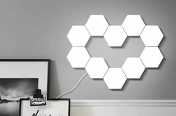 Lightcomb Modularna Lampa - heureka - v lékárně - dr max - kde koupit - zda webu výrobce