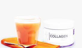 Premium Collagen5000 - složení - jak to funguje - zkušenosti - dávkování